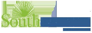 Southeastern Realty Group Logo